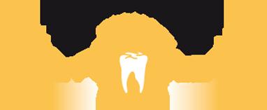 Zahnarztpraxis Dr. Pollak